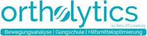 Bewegungsanalyse - Gangschule - Hilfsmitteloptimierung