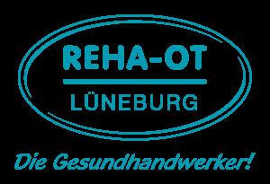 Ihr Sanitätshaus aus Lüneburg ⇒ mit Online Shop!