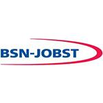 BSN JOBST Logo