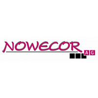 Nowecor Logo