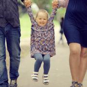 Reha OT Teaser Kinderorthopädie