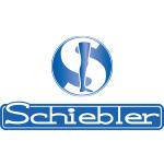 Schiebler Logo
