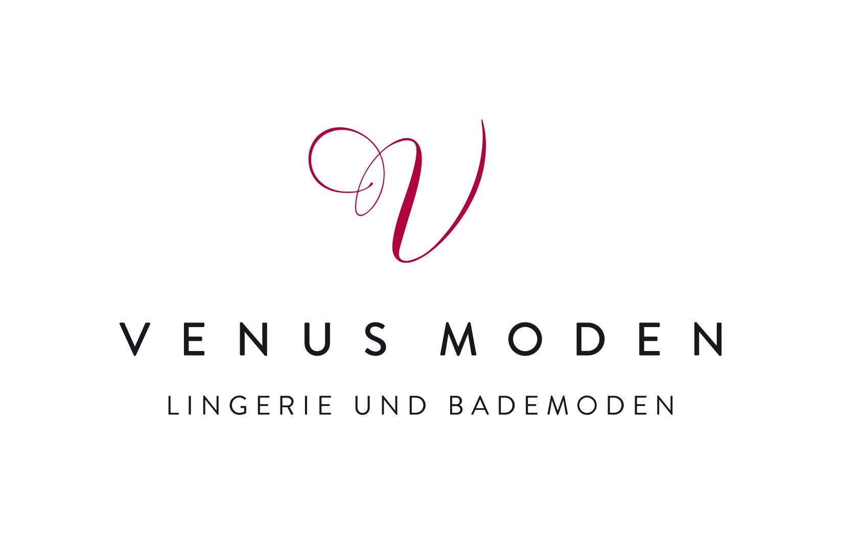 Venus Moden - Lingerie und Bademoden
