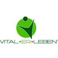 Vital Erleben Logo